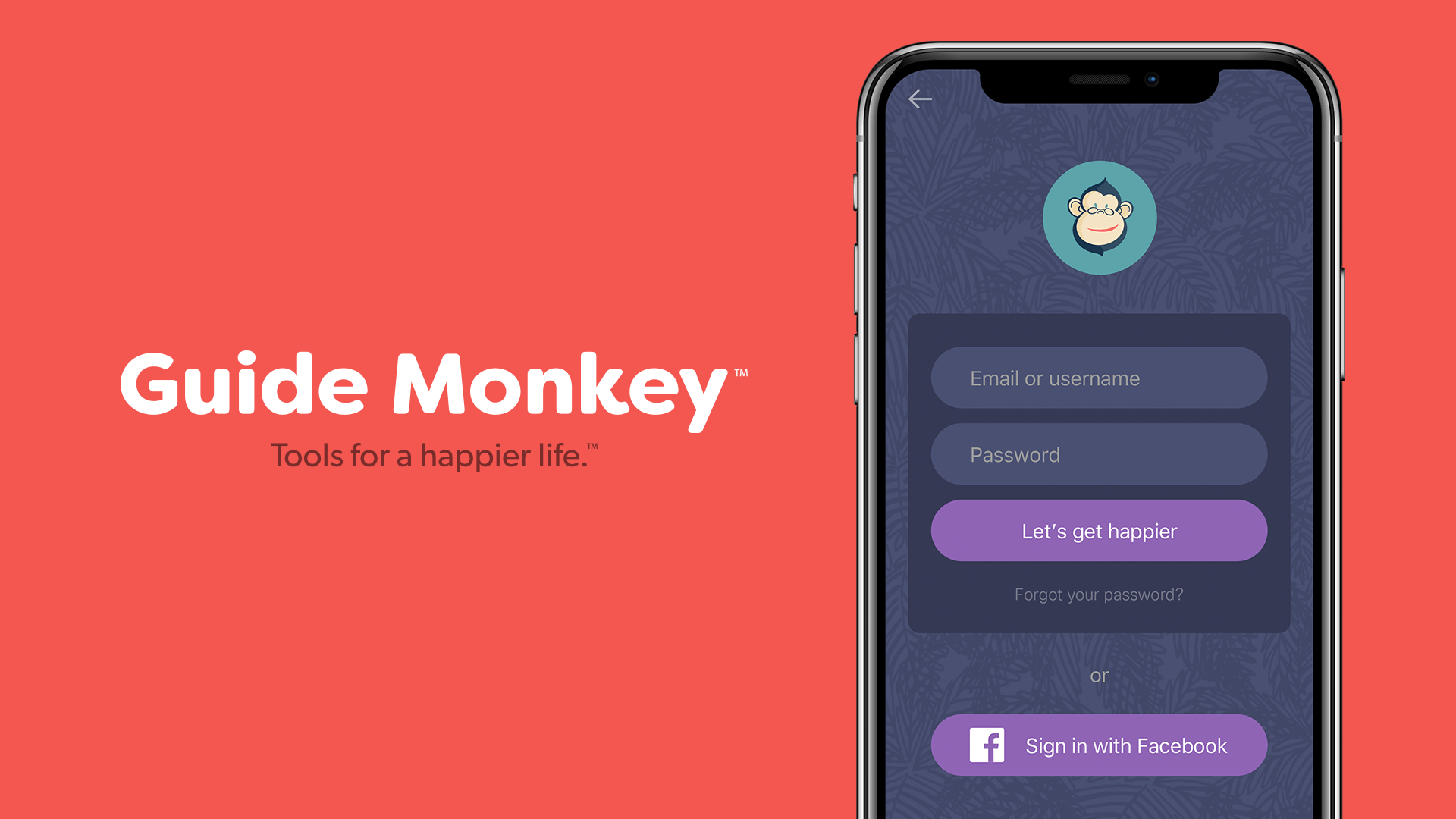 GuideMonkey-Intro