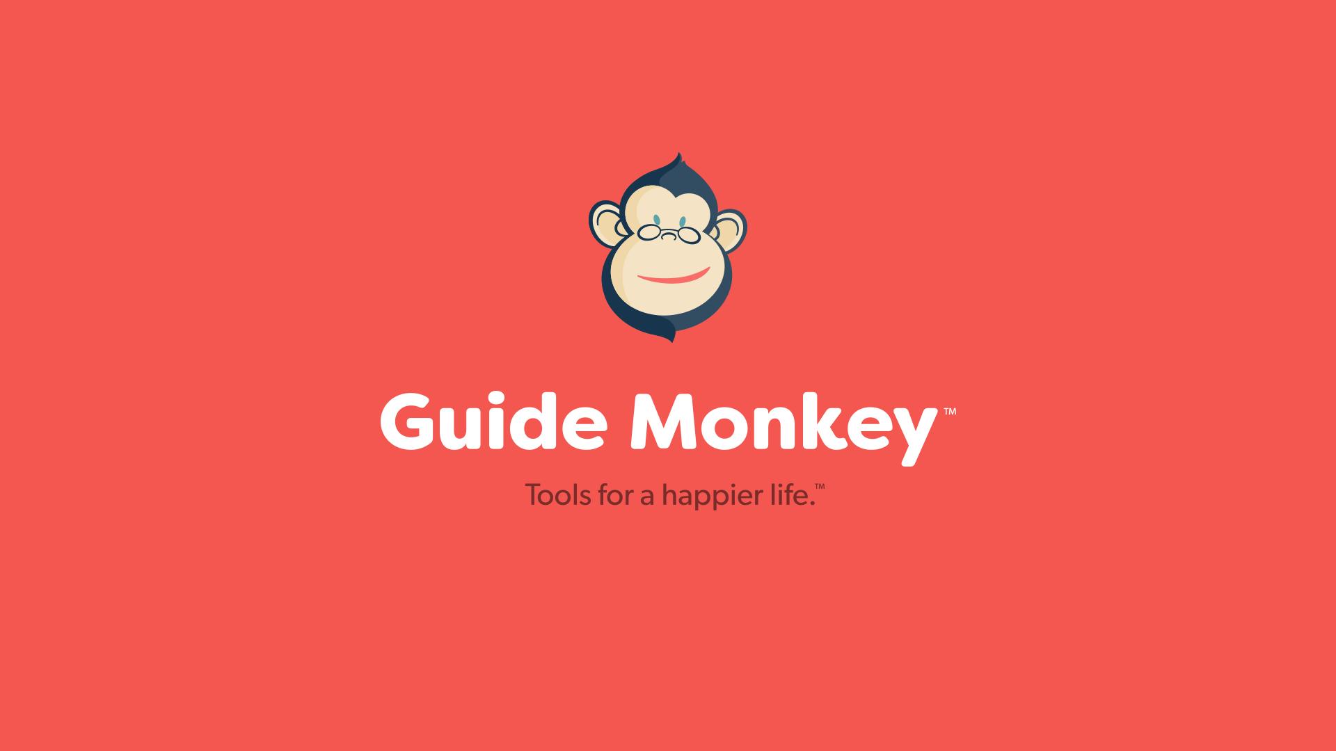 GuideMonkey-Thumb