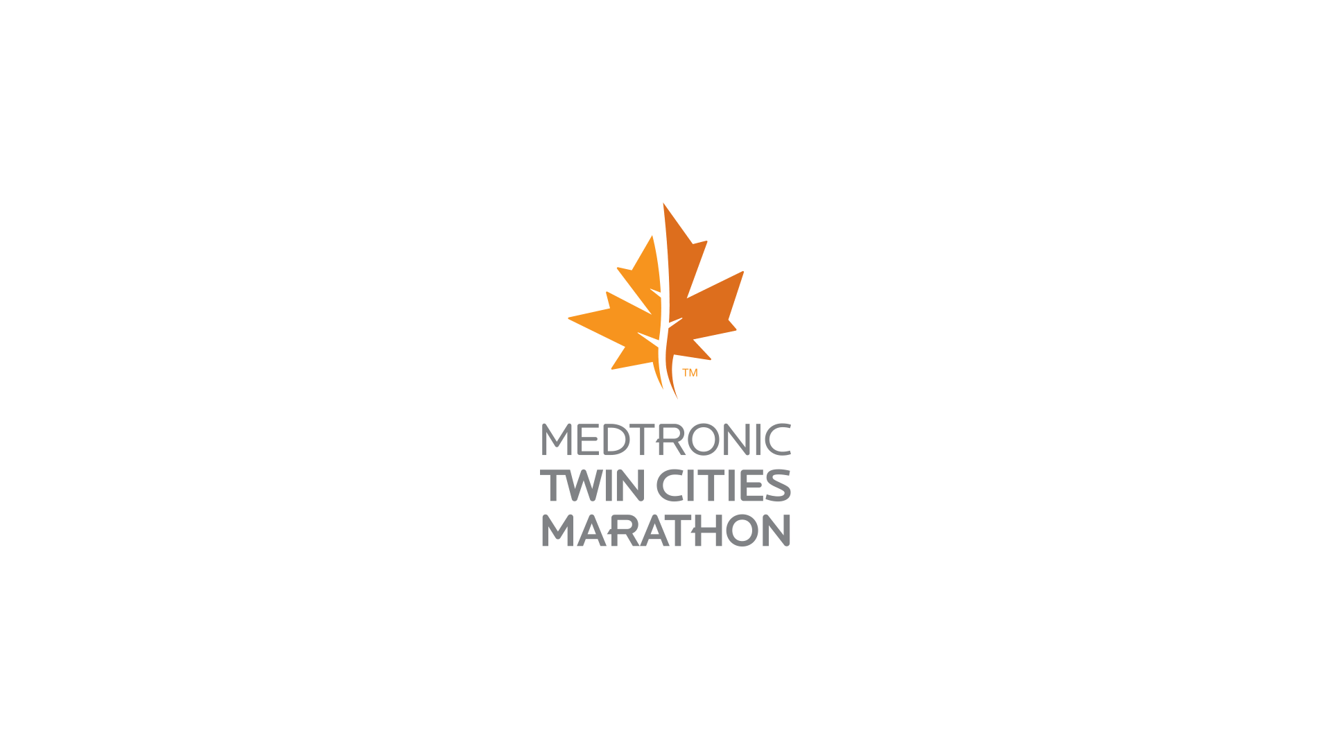 id-twincitiesmarathon