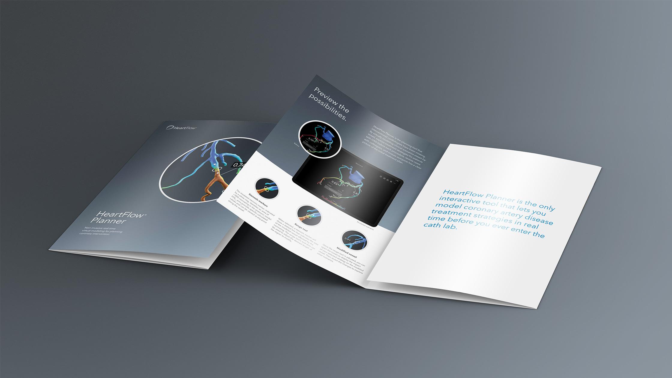 HF-Brochure