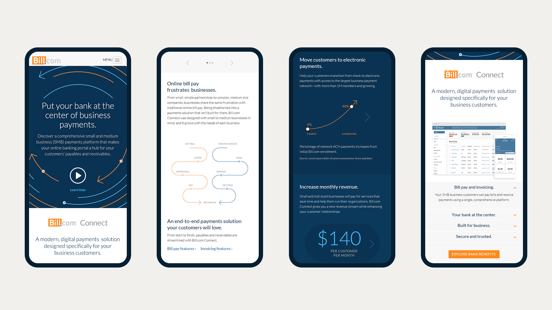 BDC-Mobile-x4