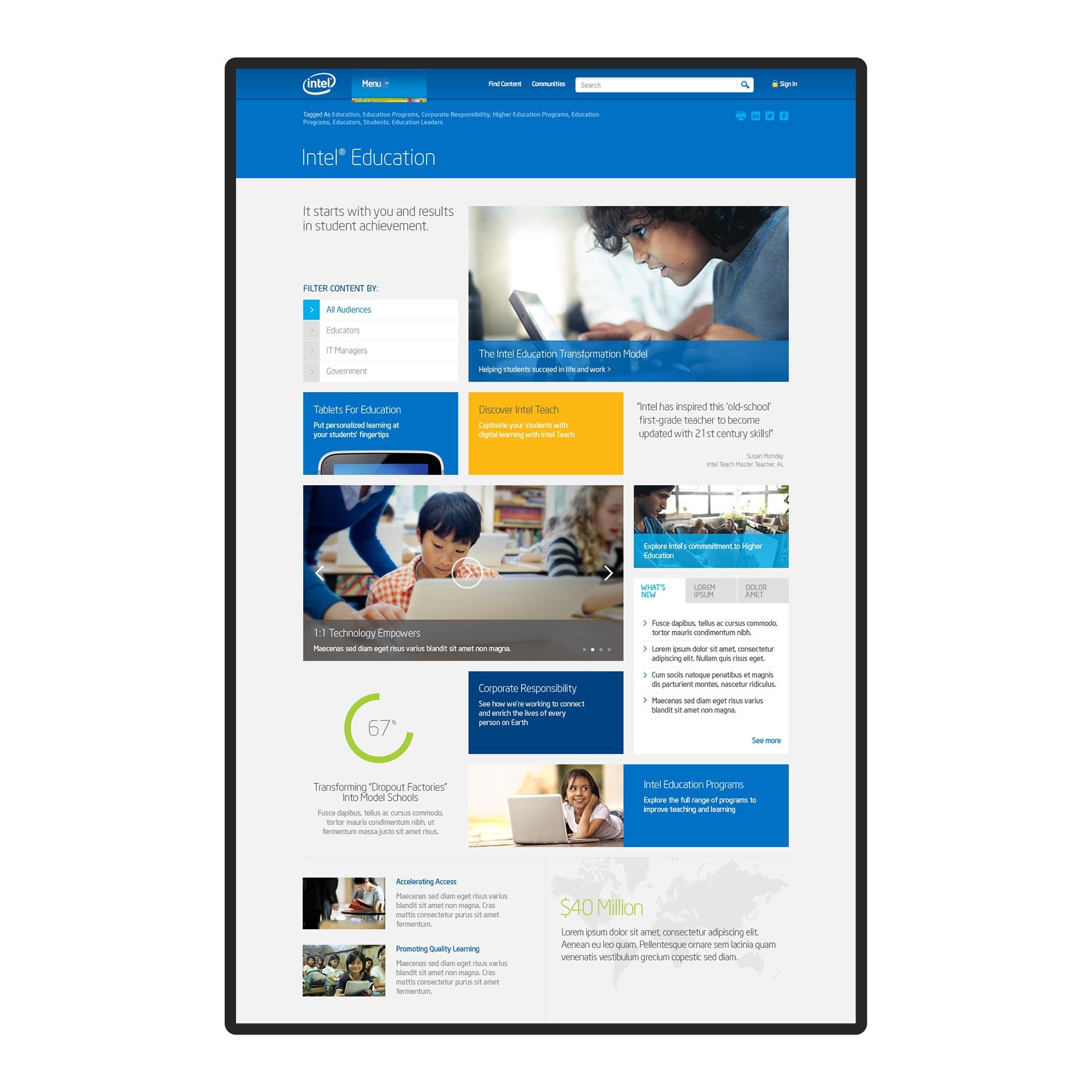 Intel-Education-full
