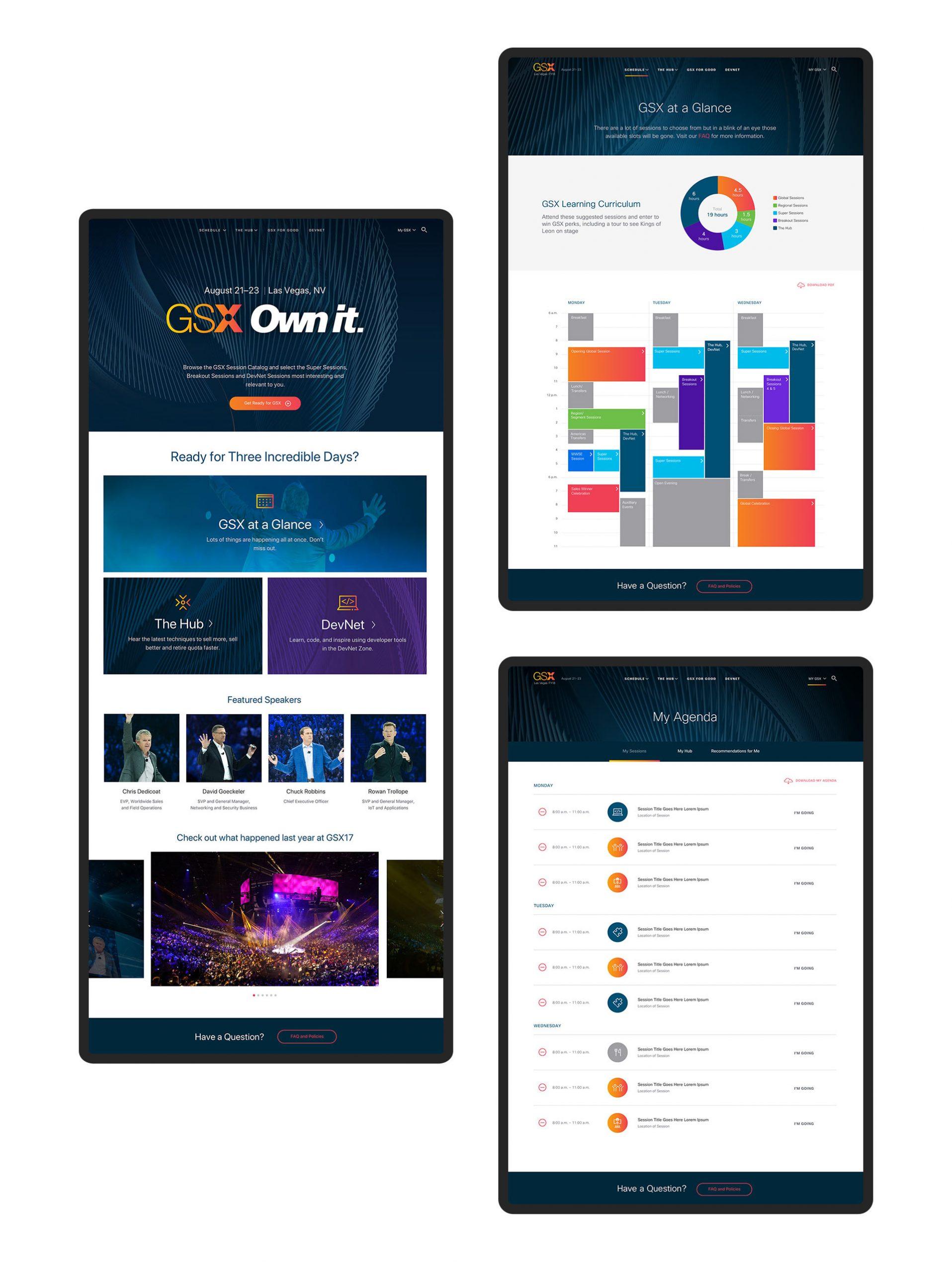 CiscoUX-Desktop