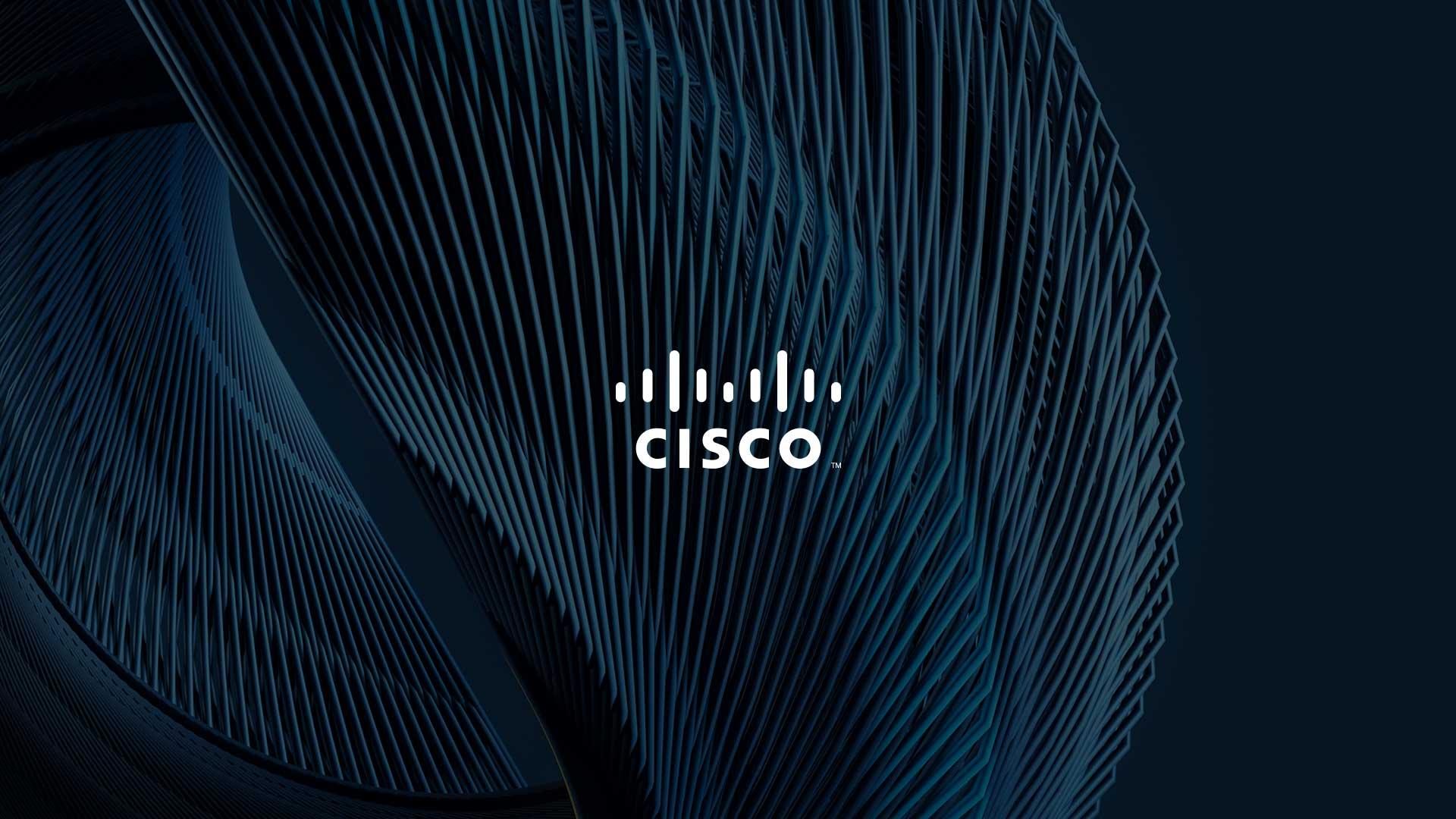 Cisco | GSX